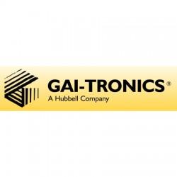 GAI-Tronics - GTRFP7784-105 - Commander Solar Panel Pole Mount Kit