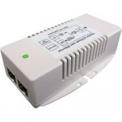 Fastback Networks - IBR-AC-PO2 - IBR 90-264 VAC PoE Midspan Injector