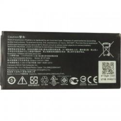 Asus - 0B200-01110000 - Standard Battery for ASUS Padfone X Mini