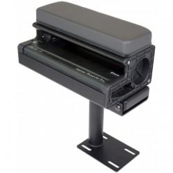 Havis - C-ARPB-102 - Brother Arm Rest Printer Bracket: Pedestal