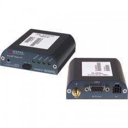 Sierra Wireless - V2229T-VD - Sierra Wireless AirLink Raven XT V2229T-VD Radio Modem