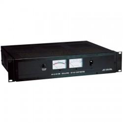 Carber Power Technologies - 1720-130-24-16-M3 - 400W DC-DC Converter 24VDC, 3.3ADC Input