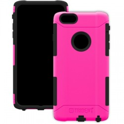 AFC Trident - AG-API655-PK000 - Aegis Case for Apple iPhone 6s/6 Plus in Pink