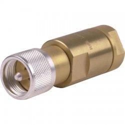 RFS - 734745 - UHF Male for SCF12-50J