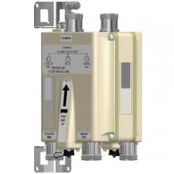 Kaelus - DBC0042F1V51-1 - 698-960/1710-2170 Diplexer with DC Pass Switch