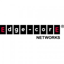 Edge Core Networks Networking Products