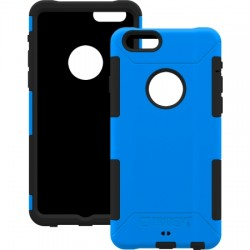 AFC Trident - AG-API647-BL000 - Aegis Case for Apple iPhone 6s/6 in Blue
