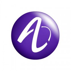 Alcatel Lucent Software Licensing