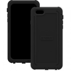 AFC Trident - CY-API655-BK000 - Cyclops Case for Apple iPhone 6s/6 Plus in Black