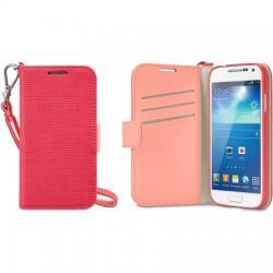 Belkin / Linksys - F8M639btC01 - Belkin Carrying Case for Smartphone - 5.4 Height x 2.9 Width