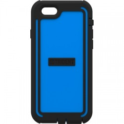 AFC Trident - CY-API647-BL000 - Cyclops Case for Apple iPhone 6s/6 in Blue
