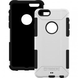 AFC Trident - AG-API647-WT000 - Aegis Case for Apple iPhone 6s/6 in White