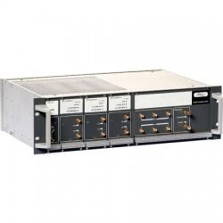 Corning - RIU-BDAC-800MHZ - RF Conditioner, SMR 800, -16dBm to +10dBm input