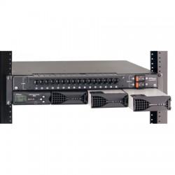 NewMar - S2RS-48-1200 - Power Supply Rectifer 48VDC 1200 Watt