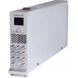 CommScope - 7634517-01 - Active Intelligent POI, LMR 900 Band, UMTS