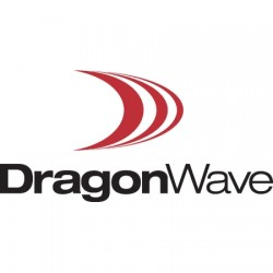 DragonWave - A-CAB-CPL-30-R1 - Horizon Compact+ Fibreoptic Cable