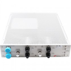 Westell Technologies - A90-DAS1900DMI-D - 1900 MHz AWS MIMO DAS Interface Panel-QMA
