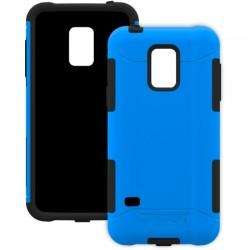 AFC Trident - AG-SSGS5M-BL000 - Aegis Case for Samsung Galaxy S 5 mini in Blue