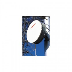 CommScope - WEUHX4-107-PGRA/B - 4' 10.7-11.7 GHz High Wind/Corrosive Environment