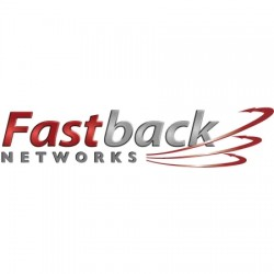 Fastback Networks - IBR-EWRNT-1 - Extended One-Year Hardware Warranty