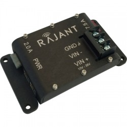 Rajant Networking Products