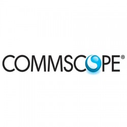 CommScope - HP10-59W-P3A - 10' HP Parabolic Shielded Antenna, 5.925-7.125 GHz