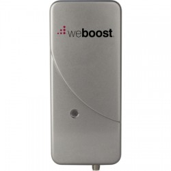 weBoost - 470113 - WeBoost Drive 3G Flex Cellular Phone Signal Booster - 824 MHz, 1850 MHz to 894 MHz, 1990 MHz - HSPA, EDGE, GPRS - 3G