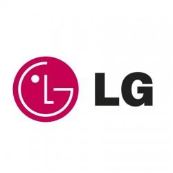 LG Electronics - EAC62858501 - Standard Battery 3000mAh for LG G4