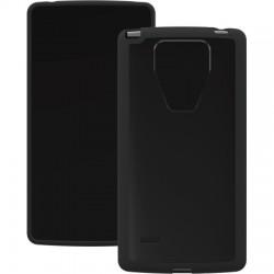 AFC Trident - KR-LGG4ST-BKDUL - Krios Dual Case for LG G Stylo in Black