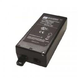 Fastback Networks - LIB-AC-POE-NA - Liberator Series PoE Injector