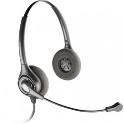 Plantronics - 92491-02 - SDS 2491-02 Supra-Plus Dynamic, Bin, Ultra QD