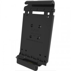 RAM Mounting Systems - RAMGDSDOCKV2SAM10 - Vehicle Dock with GDS Technology Galaxy Tab S 10.5