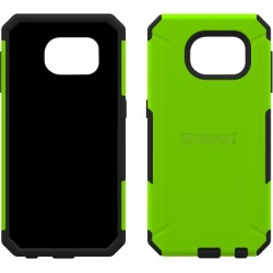 AFC Trident - AG-SSGXS6-TG000 - Aegis Case for Samsung Galaxy S6 in Trident Green