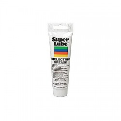 Ventev - 44N727 - Silicone Dielectric Grease 3 oz.