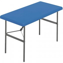 Chairs Stools and Production Aids