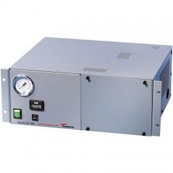 CommScope - 40525B-5 - Low-pres Desiccant Dehydrator, 1.0 5.0 psig, 240VAC