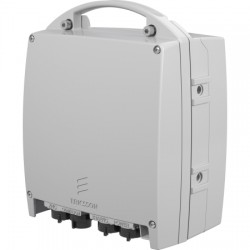 Ericsson - BFZ 611 44/A13 - PT 2020 Radio 18GHz, Subband A13, 100Mbps