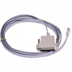 GAI-Tronics - XAC0004A - Programming Cable and Adapter