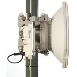 Fastback Networks - LIB-E0500-30R-UWW - Liberator - Liberator E-Band Link 500M(1Gbps) w/ 1' Dish
