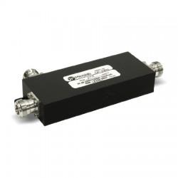 Microlab / FXR - CP-17C - 694-2700 MHz 10dB Coupler 4.1-9.5 DIN Female