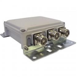 CommScope - CBC71726-DP - Triplexer 698-960/1710-2170/2300-2690 MHz