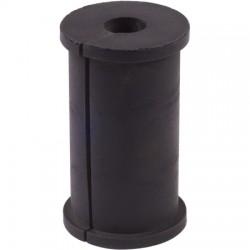 Ventev - WSBC-13812 - 1/2 Barrel Cushion for 3/8 ID hole. Pack of 10.