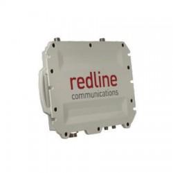 Redline - 3KSCRF470698GPS04 - RDL-3000 Sector Controller System 470-698 MHz