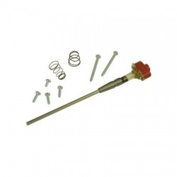 Weller / Cooper Tools - EC229A - Sensor Assembly for EC1201A Soldering Iron