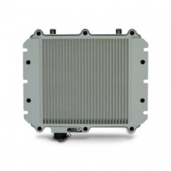 Redline - 3K-SU-RF2327-04 - RDL-3000 2.3 to 2.7 GHz Radio Hardware Platform