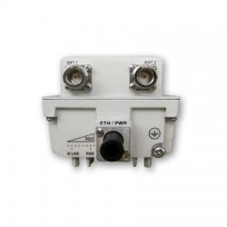 Siemens - WIN5137-5-AC - RuggedMax WiMax SU Conn Ant - 3.6Ghz, 5yr Warr