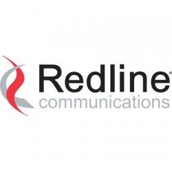 Redline - 80I-LW-MNT-SS - AN-80i Light Duty Vertical Mast Mount