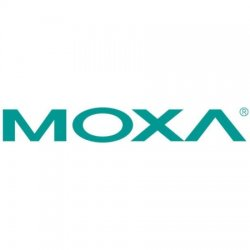 Moxa Group - AWK-6222-US-T - 802.11a/b/g AP/Bridge/Client, US Dual RF IP68
