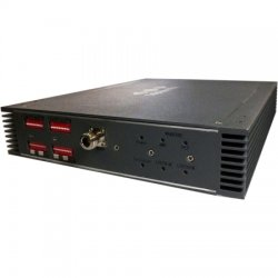 Cellphone-Mate / Surecall - CM5000 - 700U7C/700LAB/CELL/PCS/AWS 5 Band 80db Repeater