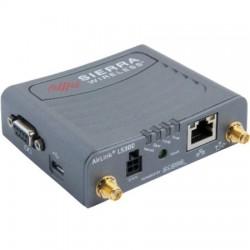Sierra Wireless - 1101490 - Sierra Wireless AirLink LS300 Cellular Modem/Wireless Router - 3G - CDMA 800, CDMA 1900 - EVDO - 1 x Network Port - USB - Fast Ethernet - VPN Supported